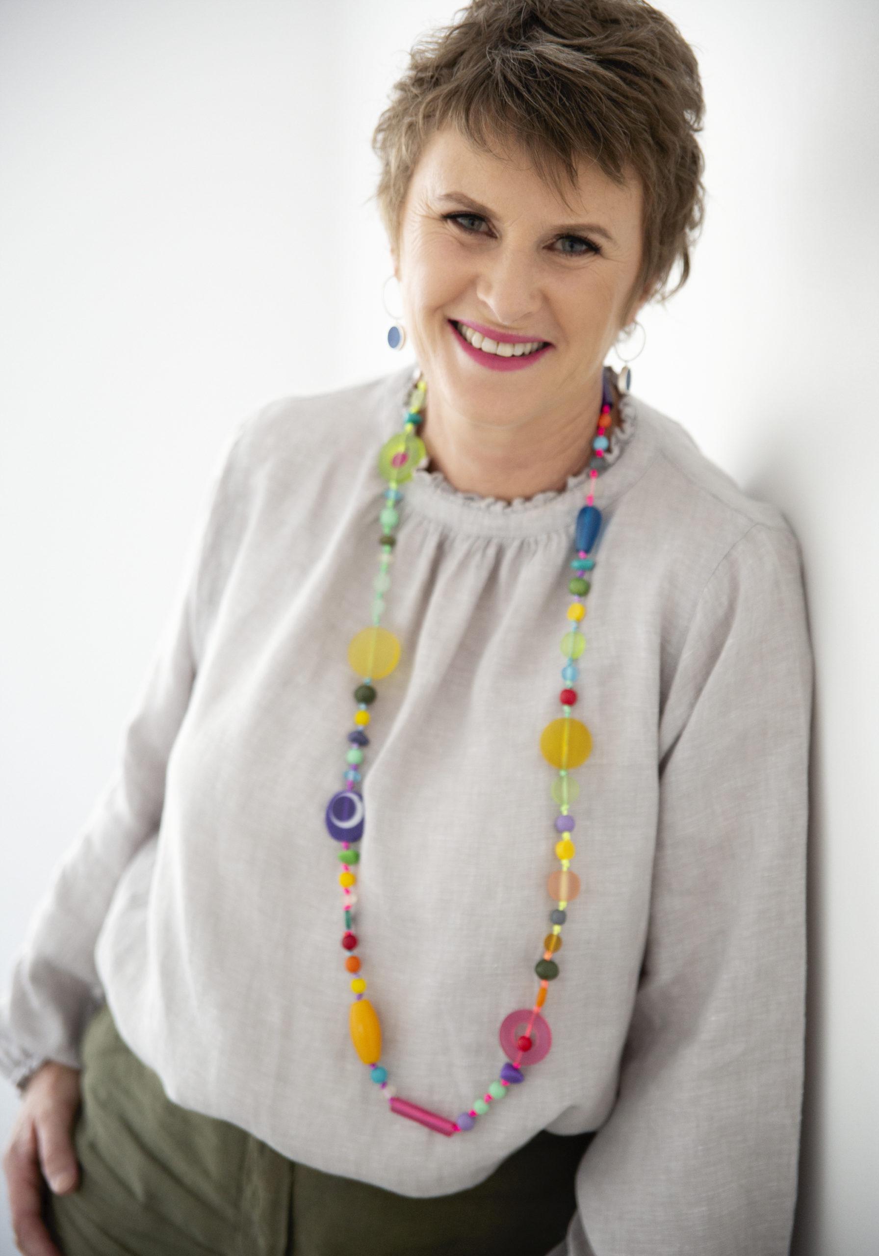 Fiona Boyle Nutritionist and Dietitian Tauranga