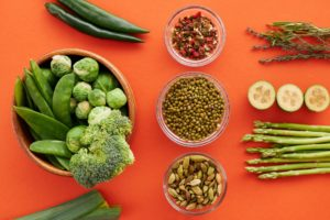 food solutions nutritionist and dietitian tauranga