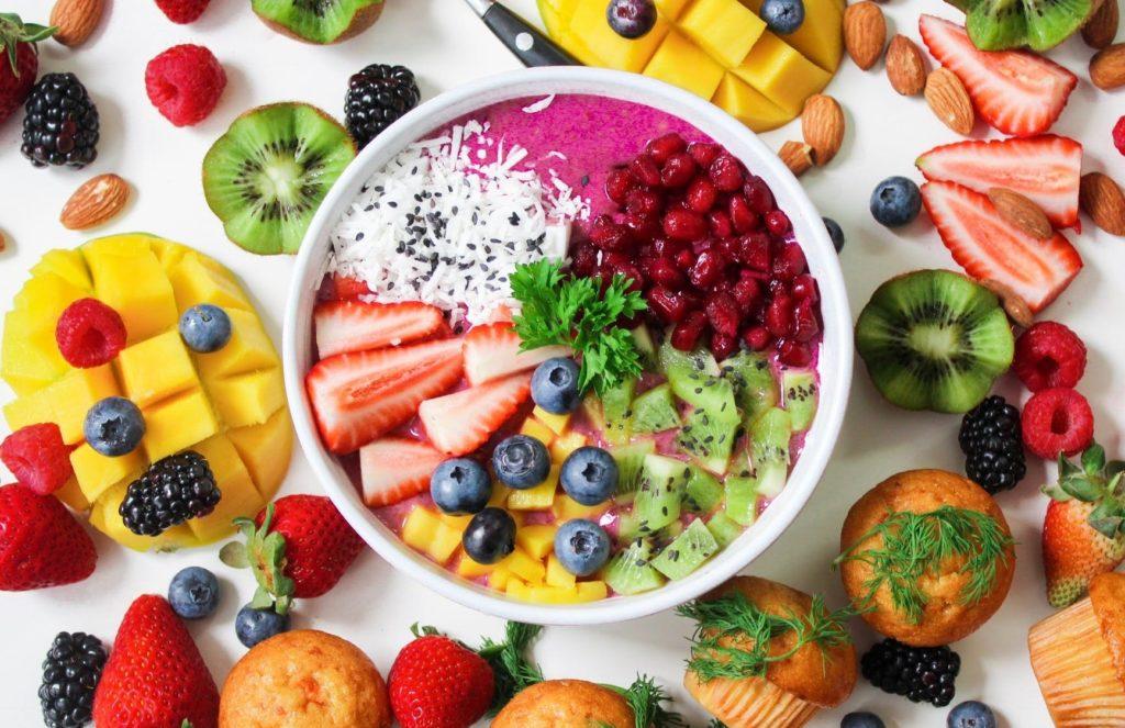 nutritionist tauranga